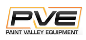 Paint Valley Equipment